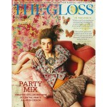 The Gloss, 'This Entertaining Life', 2010