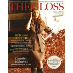 The Gloss, 'This Glossy Lifestyle', 2009